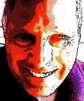 Barrett Rossie, Strategic Messages + Content Development