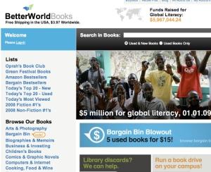 betterworldbooks